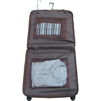 AmeriLeather Bag 2 Colors