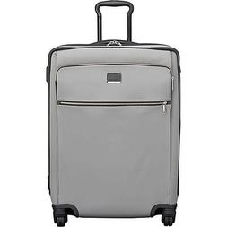 Tumi Larkin Jess Short Trip Packing Case Suitcase Garment Ba