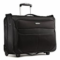 Samsonite Lift2 Carry-On Wheeled Garment Bag - Luggage