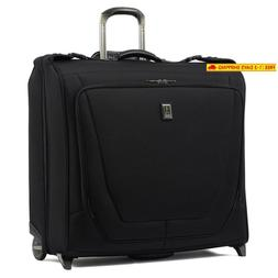 """Travelpro Luggage Crew 11 50"""" Rolling Garment Bag, Suitcase,"""