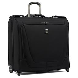 luggage crew 11 50 rolling garment bag