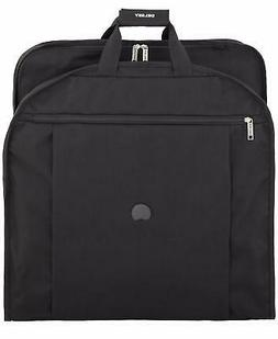 Delsey Luggage Helium Lightweight Dress Garment Cover