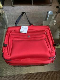 DELSEY Paris Luggage Large GARMENT BAG Lightweight and Durab