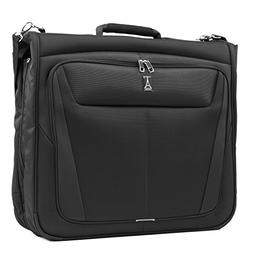 "Travelpro Luggage Maxlite 5 22"" Lightweight Bi-Fold Carry-on"
