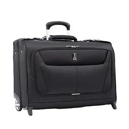 """Travelpro Luggage Maxlite 5 22"""" Lightweight Carry-on Rolling"""