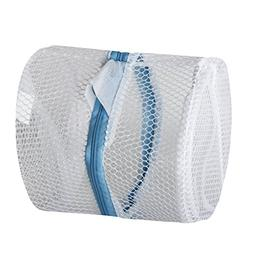 PRO-MART DAZZ Delicates Wash Bag
