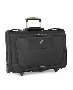 Travelpro Maxlite 4 Rolling Carry On Garment Bag - Black