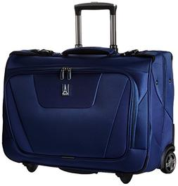 Travelpro Maxlite 4 Rolling Carry On Garment Bag - Blue
