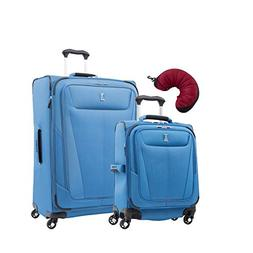"Travelpro Maxlite 5 | 3-PC Set | Int'l Carry-On & 29"" Exp. S"