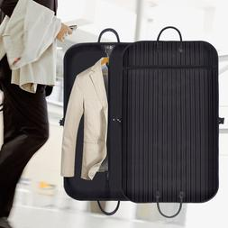 Men Travel Business Suit <font><b>Bag</b></font> Clothing <f