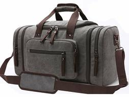 5c18df25f Travel Duffel Bags Garment Bag | Garment-bag.org