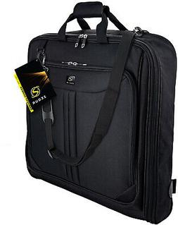NEW Carry On Suit Garment Bag For Travel and Business Trips