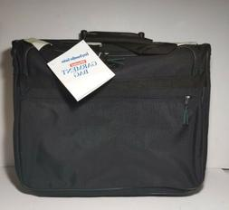 NEW - Ciao! Easy Traveler Series - Wheeled/Rolling Garment B