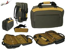 New TIMBERLAND T20  Expandable Suit Garment Travel Holdall B