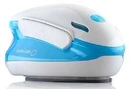 Reliable Ovo 150GT Portable Steam Iron And Garment Steamer w