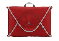 Eagle Creek Pack-it Specter Garment Folder-Medium, Volcano R