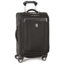 "TRAVELPRO PLATINUM MAGNA 2 21"" CARRY-ON EXPANDABLE SPINNER S"