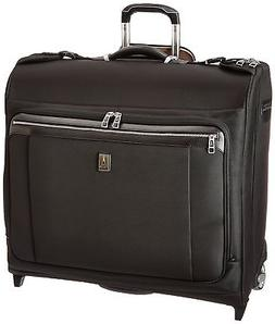 Travelpro Platinum Magna 2 50 Inch Express Rolling Garment B
