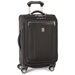Travelpro Platinum Magna 2 Carry-On Expandable Spinner Sui