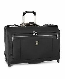 "Travelpro Platinum Magna 2 22"" Carry-On Rolling Garment Bag"