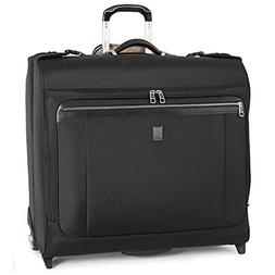 Travelpro Platinum Magna 2 Rolling Garment Bag, 50-in., Blac