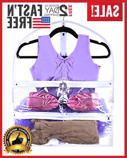 Small Clear Dance Garment Bag  Suit, Dress, And Costumes | H