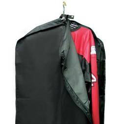Lowry Sports Team Garment Bag! Holds full team size of jerse