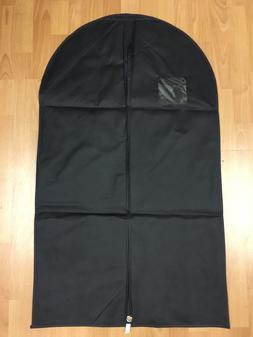 Suit &  Garment bag Dress Cover/Storage/Travel Bag dust proo