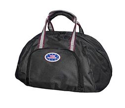 Derby Originals Tack Carry Bag Matching Padded Helmet Carry