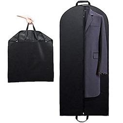 Travel Bag Men Suits Garment Carrier Cloth Dress Storage Han