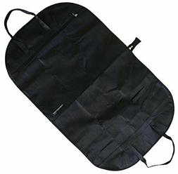 Travel Garment Bag | Light Weight | Folding | Easy to Carry