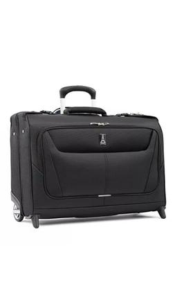 """TRAVELPRO LUGGAGE MAXLITE 5 22"""" LIGHTWEIGHT CARRY ON ROLLING"""