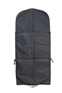 Tri-Fold Carry-On Garment Bag Luggage for Suit / Dress