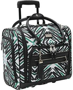 Steve Madden Tribal Under The Seat Bag