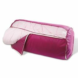 Under Bed Blanket Bag Home Organizer Container Clothing Garm
