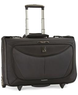 Travelpro Walkabout 3 Rolling Garment Bag