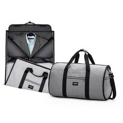 Waterproof Travel <font><b>Bag</b></font> Mens <font><b>Garm