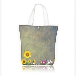 Women's Canvas Tote Handbags Antique Old Planks American S